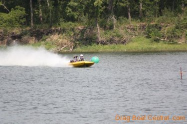mid-summer-nationals-chouteau-2011-day-2-224