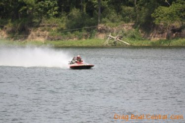 mid-summer-nationals-chouteau-2011-day-2-225
