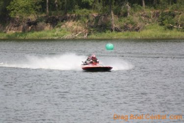 mid-summer-nationals-chouteau-2011-day-2-226