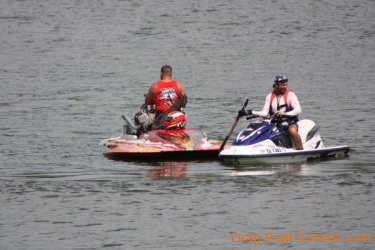 mid-summer-nationals-chouteau-2011-day-2-229