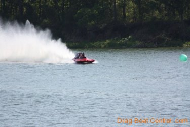 mid-summer-nationals-chouteau-2011-day-2-23