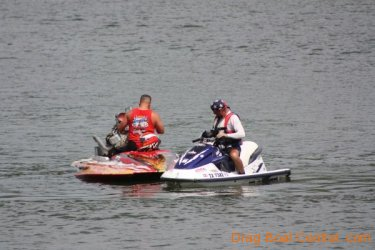 mid-summer-nationals-chouteau-2011-day-2-230