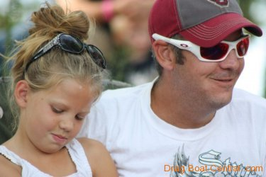 mid-summer-nationals-chouteau-2011-day-2-234