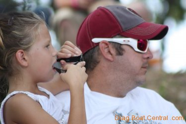 mid-summer-nationals-chouteau-2011-day-2-236
