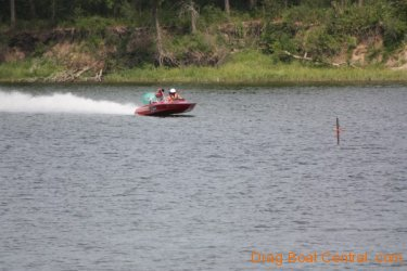 mid-summer-nationals-chouteau-2011-day-2-237