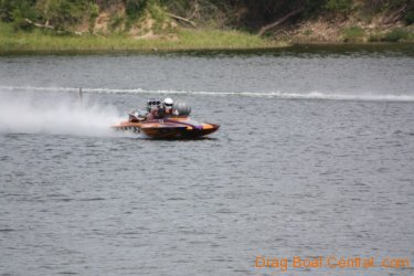 mid-summer-nationals-chouteau-2011-day-2-238