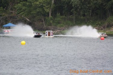 mid-summer-nationals-chouteau-2011-day-2-240