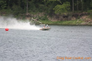 mid-summer-nationals-chouteau-2011-day-2-241