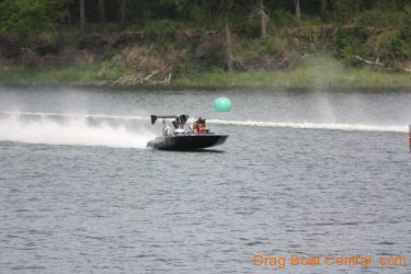 mid-summer-nationals-chouteau-2011-day-2-242