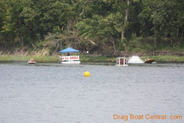 mid-summer-nationals-chouteau-2011-day-2-243