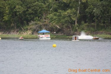 mid-summer-nationals-chouteau-2011-day-2-244