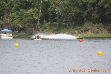 mid-summer-nationals-chouteau-2011-day-2-245