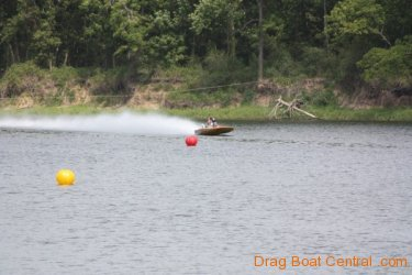 mid-summer-nationals-chouteau-2011-day-2-246