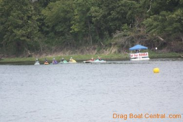 mid-summer-nationals-chouteau-2011-day-2-247