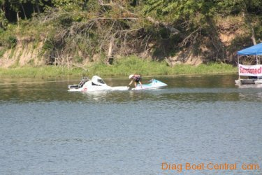 mid-summer-nationals-chouteau-2011-day-2-249