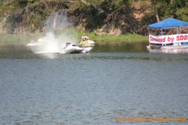 mid-summer-nationals-chouteau-2011-day-2-251