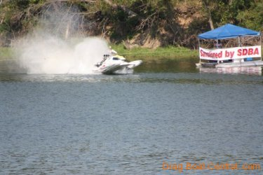 mid-summer-nationals-chouteau-2011-day-2-252