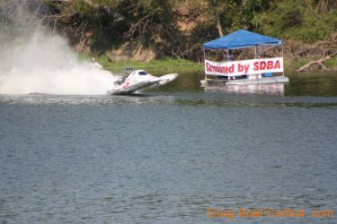 mid-summer-nationals-chouteau-2011-day-2-253