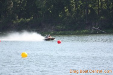 mid-summer-nationals-chouteau-2011-day-2-27