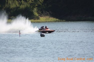 mid-summer-nationals-chouteau-2011-day-2-28
