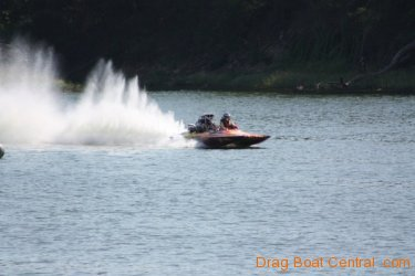 mid-summer-nationals-chouteau-2011-day-2-29