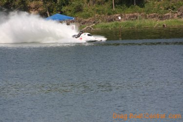 mid-summer-nationals-chouteau-2011-day-2-3