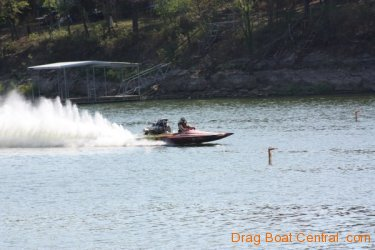 mid-summer-nationals-chouteau-2011-day-2-30