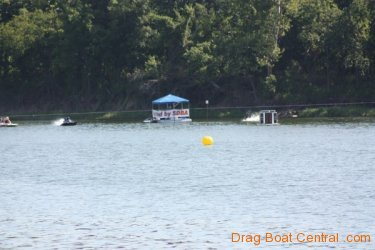 mid-summer-nationals-chouteau-2011-day-2-31