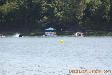 mid-summer-nationals-chouteau-2011-day-2-32