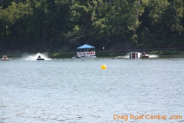 mid-summer-nationals-chouteau-2011-day-2-33