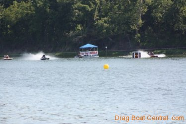 mid-summer-nationals-chouteau-2011-day-2-34
