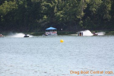 mid-summer-nationals-chouteau-2011-day-2-35