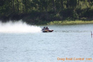 mid-summer-nationals-chouteau-2011-day-2-36