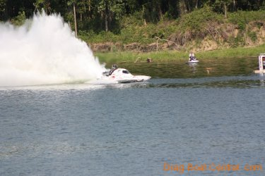 mid-summer-nationals-chouteau-2011-day-2-4