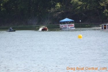 mid-summer-nationals-chouteau-2011-day-2-41