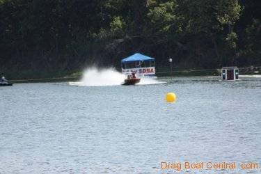 mid-summer-nationals-chouteau-2011-day-2-47
