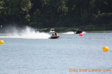 mid-summer-nationals-chouteau-2011-day-2-49
