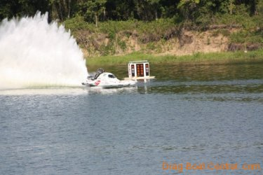 mid-summer-nationals-chouteau-2011-day-2-4_0