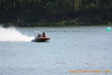 mid-summer-nationals-chouteau-2011-day-2-50