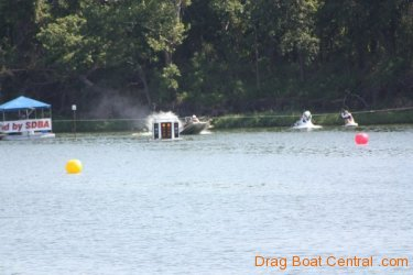 mid-summer-nationals-chouteau-2011-day-2-52