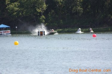 mid-summer-nationals-chouteau-2011-day-2-53