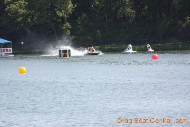 mid-summer-nationals-chouteau-2011-day-2-54