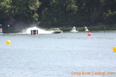 mid-summer-nationals-chouteau-2011-day-2-55