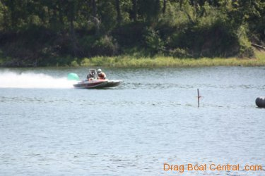 mid-summer-nationals-chouteau-2011-day-2-57