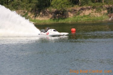 mid-summer-nationals-chouteau-2011-day-2-6