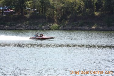 mid-summer-nationals-chouteau-2011-day-2-60