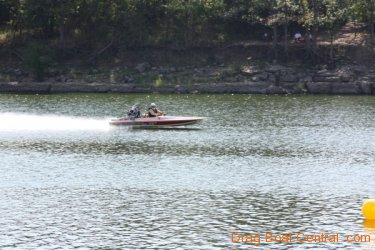 mid-summer-nationals-chouteau-2011-day-2-61