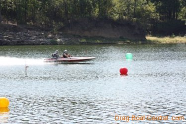 mid-summer-nationals-chouteau-2011-day-2-62