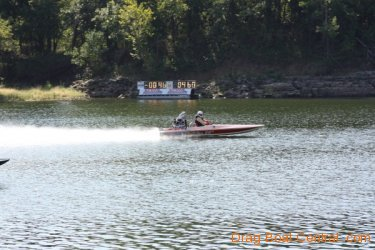 mid-summer-nationals-chouteau-2011-day-2-63