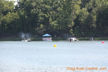 mid-summer-nationals-chouteau-2011-day-2-67